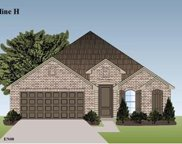 3329 Grand Lake Drive, Bossier City image