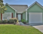 4511 Spyglass Dr, Little River image