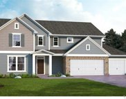 1427  Jakey Drive, Fort Mill image