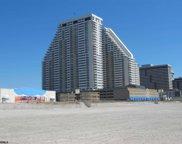 3101 Boardwalk Unit #3301-1, Atlantic City image