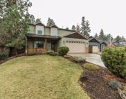 61109 Halley, Bend, OR image
