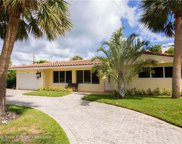1624 Bel Air Ave, Lauderdale By The Sea image