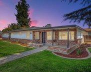 3710 N Maroa, Fresno image