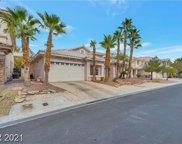 8940 La Manga Avenue, Las Vegas image
