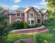 185 Deer Grove Lane, Barrington image