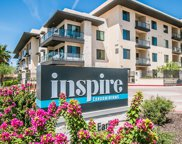 7300 E Earll Drive Unit #4016, Scottsdale image