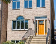 3818 South Normal Avenue, Chicago image