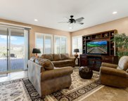 16743 S 181st Drive, Goodyear image