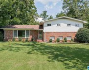 2113 Rockland Drive, Hoover image