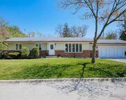 5 N Glenview Avenue, Lombard image