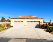 10706 S River Terrace Drive, Mohave Valley image