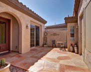4145 E Sourwood Drive, Gilbert image