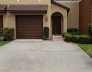 1395 Lara Unit #105, Rockledge image