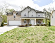6823 Audrianna Lane, Knoxville image