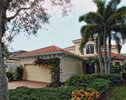 9213 Troon Lakes Dr, Naples image