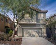 3832 Hollycroft Drive, North Las Vegas image