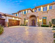 10317 SUMMIT CANYON Drive, Las Vegas image
