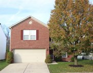 6790 Woodland Heights  Drive, Avon image