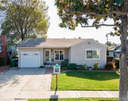 5538 Carley Avenue, Whittier image