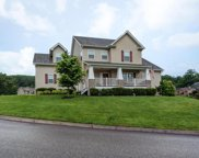 3004 Maple Knot Lane, Knoxville image