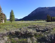 93 Fairway, Crested Butte image