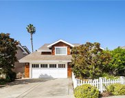 35415 Paseo Viento, Dana Point image
