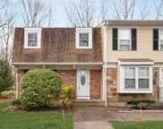17 Harrison Commons, Yaphank image
