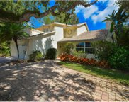 732 Tropical Circle, Sarasota image