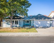 9139 Caladium Avenue, Fountain Valley image