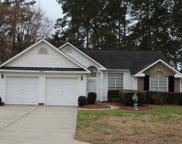 4841 Southern Trail, Myrtle Beach image
