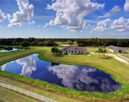 4950 Saddle Oak Trail, Sarasota image