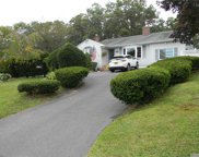 118 Woodside  Avenue, Patchogue image