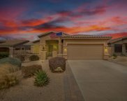 17530 W Wind Song Avenue, Goodyear image