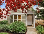 3121 Lombard Avenue Unit #C, Everett image