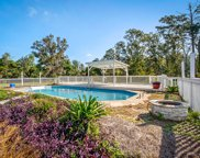 4196 Chisolm Road, Johns Island image