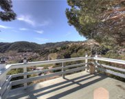 172 Village Unit #172, Avila Beach image
