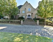 5246 Greystone Way, Hoover image