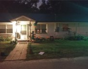 1601 N Orange Street, Plant City image