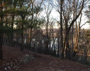 5600 River Glade Dr, Chattanooga image