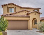 12840 N Oak Creek, Oro Valley image