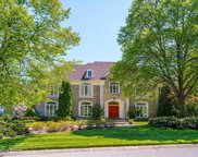 908 Rugby Pl, Louisville image