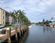 4500 N Federal Hwy Unit 103, Lighthouse Point image