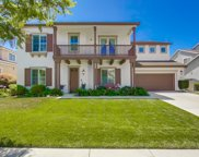 15163 Palomino Valley Place, Rancho Bernardo/4S Ranch/Santaluz/Crosby Estates image