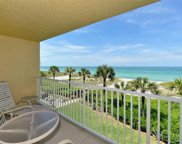 4311 Gulf Of Mexico Drive Unit 304, Longboat Key image