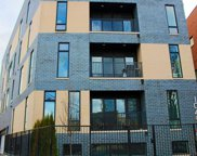 1045 West Cornelia Avenue Unit 303, Chicago image