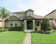 12974 Holdenbury Lane, Windermere image