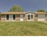 1104 Green Downs Dr, Round Rock image