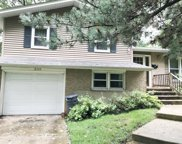 600 Claremont Drive, Downers Grove image