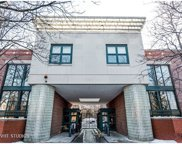641 Willow Street Unit 138, Chicago image