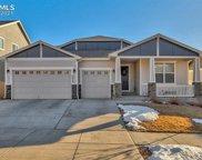 6829 Tullamore Drive, Colorado Springs image